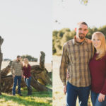 Gilroy Engagement Photography – Ashley + Jared: Engaged!