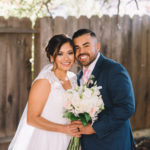 Gilroy Wedding Photographer – Loriv & Fernando: Married!