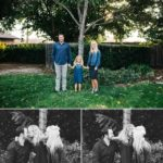 The Buffums: Expecting | Gilroy Maternity