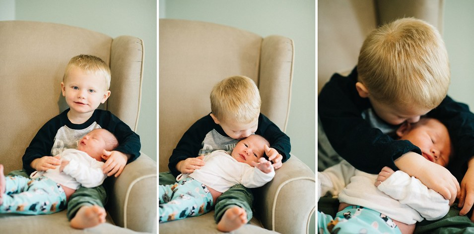 gilroy newborn photographer